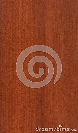 Free Walnut Wood Texture Stock Photography - 46217292