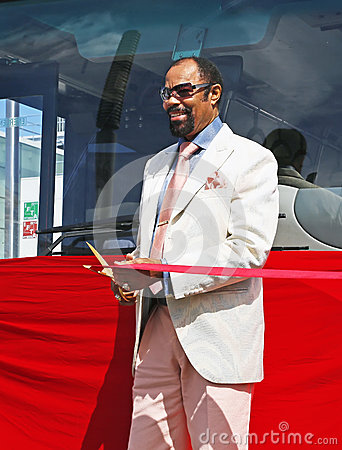 Walt Clyde Frazier  Editorial Stock Image