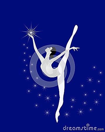 Waltz of stars