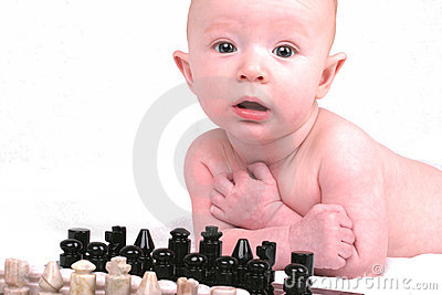 Wanna Play Chess