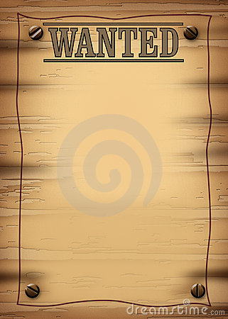 Wanted 2.jpg