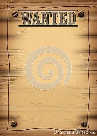 Wanted 2.jpg