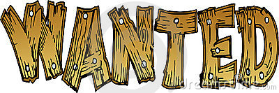 walnut hollow 1 12 wood letters numbers. 3 wood letters numbers ...