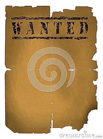 Wanted xxlarge