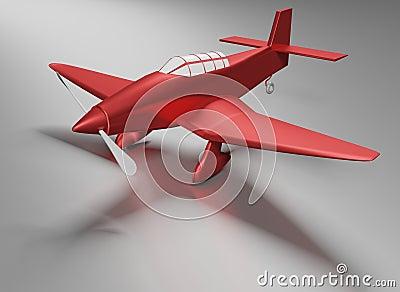 War aircraft, Junkers