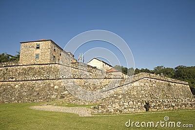 War Fort