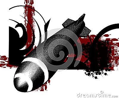 War Raket