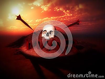 War Skulls 2