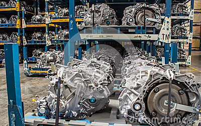 business plan for auto spare part industry Edit this auto parts store business plan business plan to fit your industry research data auto repair shop business plan auto repair and car wash business.