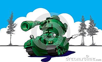 军事动画_
