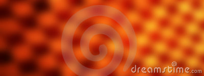 Warm Abstract Panorama Backround Stock Photos - Image: 13444533