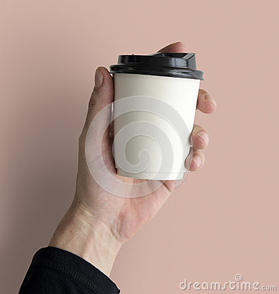 Free Warm Drink Beverage Refreshment Coffee Cup Royalty Free Stock Photos - 96005688