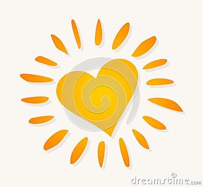 Free Warm Sun Stock Image - 20026591