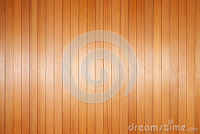 Warm Wood Background