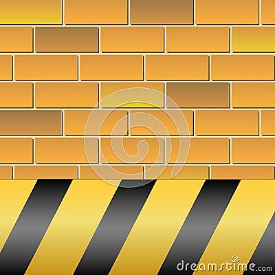 Warning-Hazard