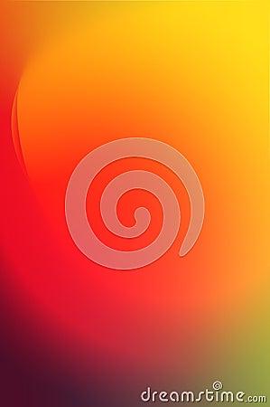Free Warped Gradient Background Stock Image - 4795721