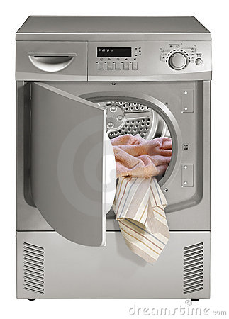Free Washing Machine Stock Images - 6145504