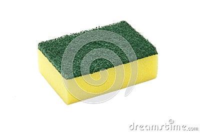 Washing Sponge