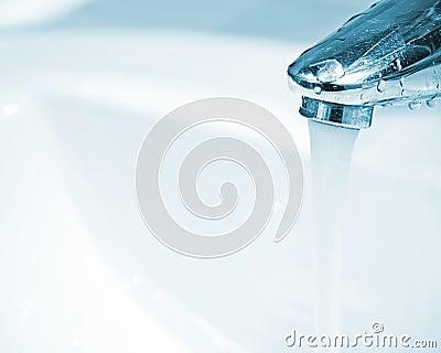 Washsink