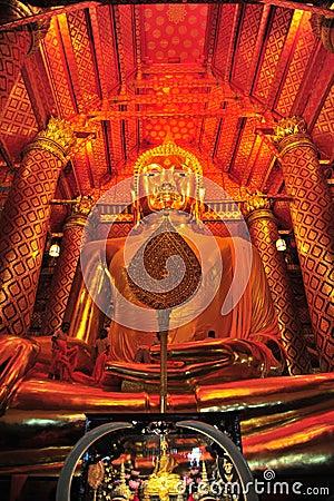 Wat pha nan cheng 3