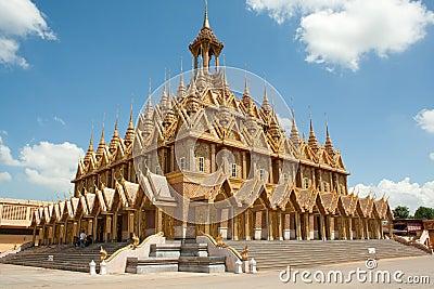 Wat Tha Sung.