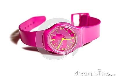 Watch часы