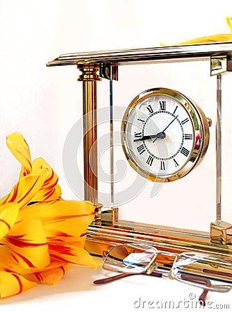 Free Watch Stock Image - 9409301
