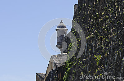 Ruelle des fortifications marriage boot