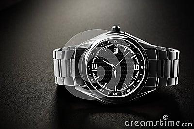 Watchwrist