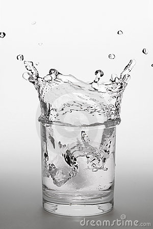 Free Water Stock Photos - 1041593