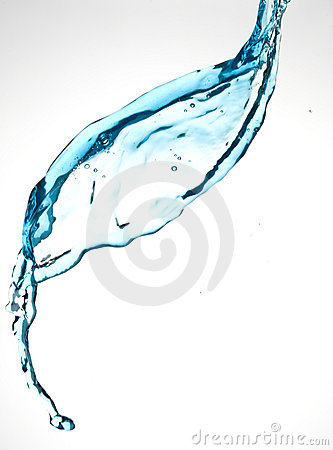 Free Water Stock Images - 11796704