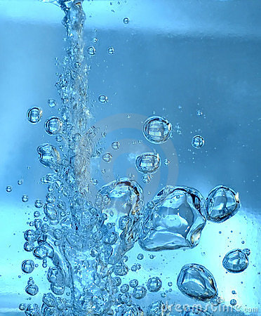 Free Water Stock Photography - 162232