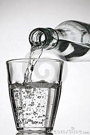 Free Water Stock Image - 3214501