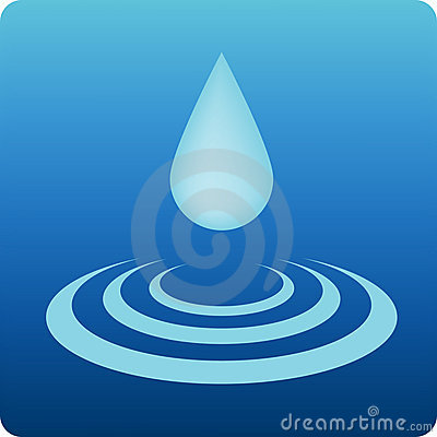 Free Water Stock Photography - 3977032
