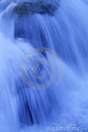 Free Water 52 Royalty Free Stock Photos - 799518