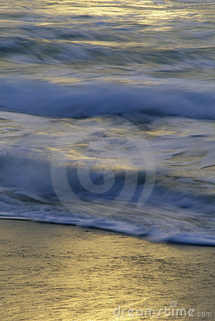 Free Water 55 Stock Photography - 799522