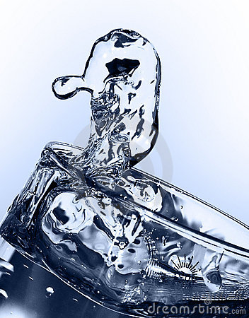 Free Water Royalty Free Stock Photography - 61937