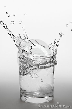 Free Water Royalty Free Stock Photography - 888887