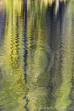 Free Water Abstract Stock Photo - 1200180