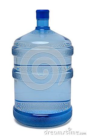 Free Water Bottle Stock Photos - 6302613