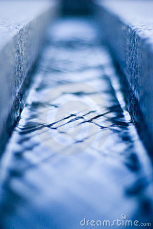 Free Water Canal Stock Photos - 1592723