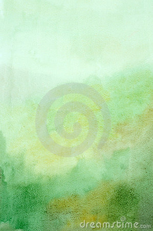 Free Water-color Background Stock Photography - 4777852