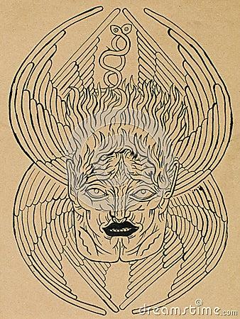 true human nature symbols in True human nature (criticism of lord of the flies) essays: over 180,000 true human nature (criticism of lord of the flies)  true human nature - symbols.