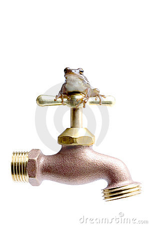 Water Conservation Stock Photos - Image: 1560813