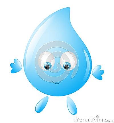 Outdoor World Sporting Goods   Water Bottle Splashguard, Smiley
