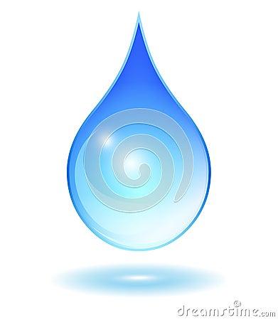 Free Water Drop Stock Photos - 31515723