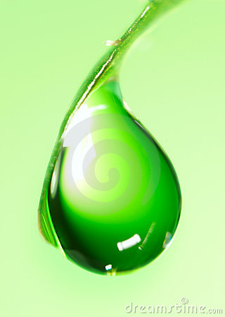 Free Water Drop Stock Images - 4074674