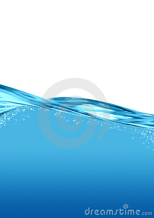 Free Water Flow Stock Images - 6103294