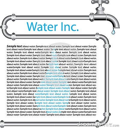 Water inc