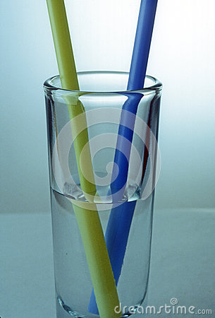 Free Water, Light Refraction Royalty Free Stock Photography - 29054887